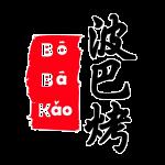 Bobakao