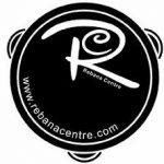 Rebana Centre