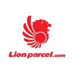 Lionparcel Solo