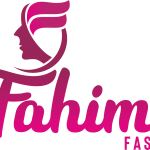 Fahima Fashion