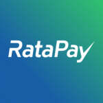Ratapay